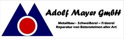 Adolf Mayer GmbH