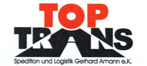 Spedition TopTrans
